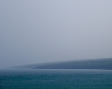Cape Breton headlands, NS