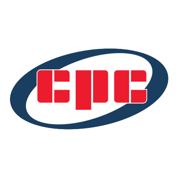 Image result for cpc logo
