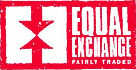 equal-exchange_coupons