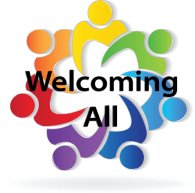 Welcoming All.png
