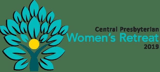 2019 Women's Retreat