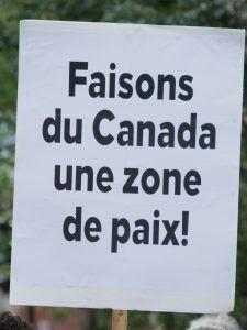 160809-Montreal-ForumSocialMondialManif-10