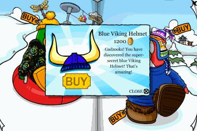 bluevikinghelmet