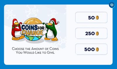donationpage2