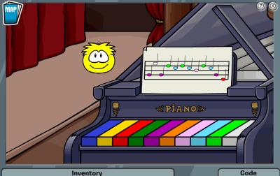 musicplayer