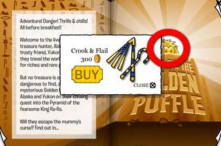 golden-puffle-cheat
