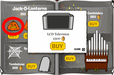lcdtelevision