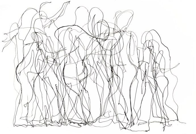 curley_pen figure