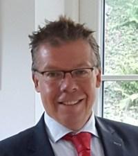 Paul Hamilton