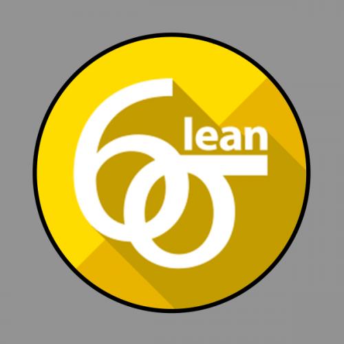 lean6