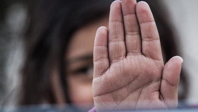Second plan contre la traite des humains