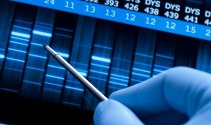 Préserver la diversité humaine pour faire face aux épidémies