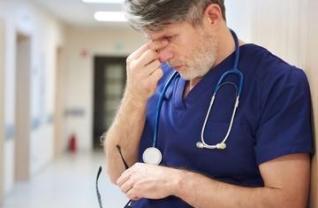 Euthanasie en Belgique