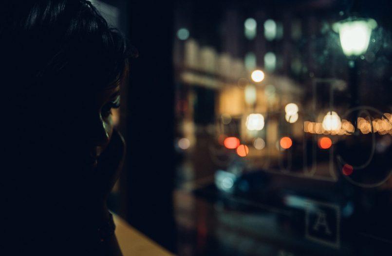 Des femmes françaises victimes de traite