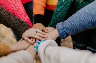 Relations interpersonnelles essentielles à la survie