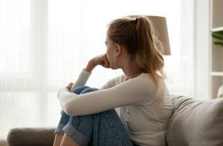 IVG IMG détresse psychosociale
