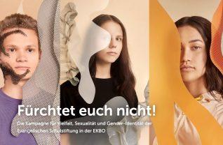 Campagne pro LGBT dans les écoles Allemagne