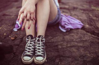 crimes sexuels sur mineurs