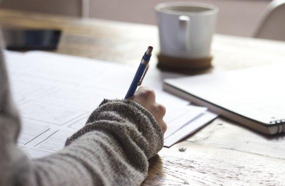écriture inclusive