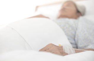 droit euthanasie