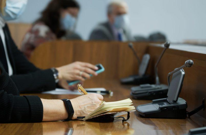 loi contre le séparatisme
