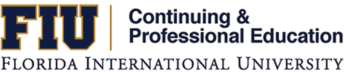 Paralegal Certificate Fiu Online Continuing And