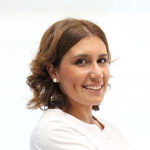 Yaiza Espejo Garcés