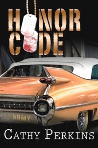 Honor-Code-500x700 1027 version