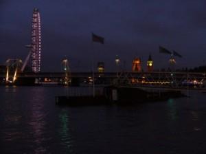 LONDON-300x224