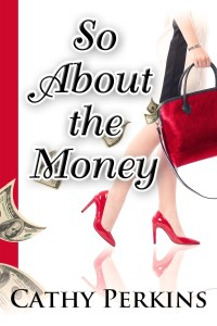 So About the Money cover