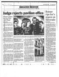 City_Park_Pavilion_court_ruling_RMN_7-26-90_Page_2