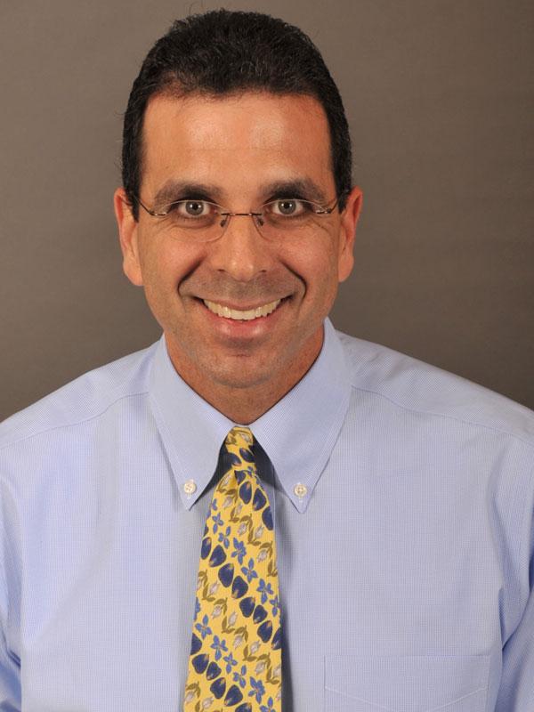Robert D Jumper MD Cardiology Physicians Of