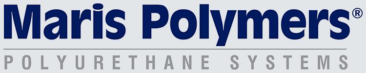 Maris-Polymers Partner