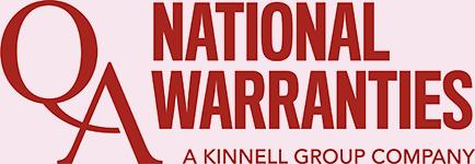 National Warranties Accreditation