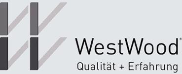 Westwood Partner