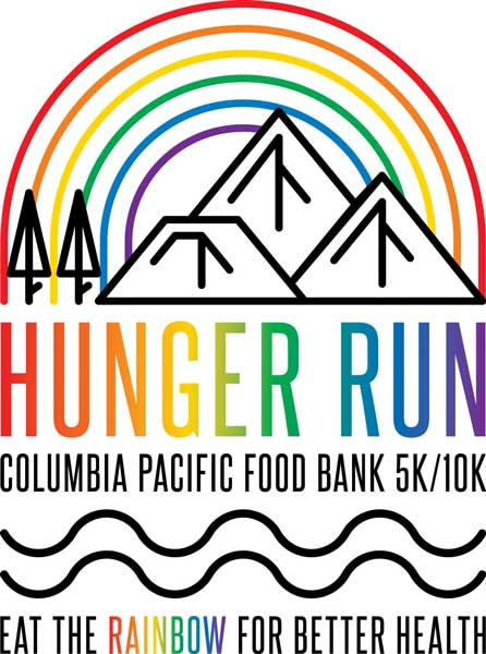 Hunger Run – March 7, 2020