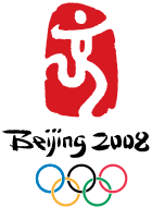 JO de Pékin 2008