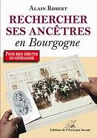 Rechercher-ancetres-bourgogne-genealogie-alain-robert