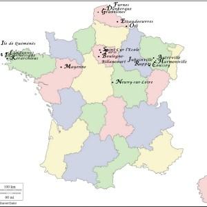 Challenge AZ Saint-Cyr-l'Ecole