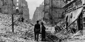 boulogne-billancourt-bombardement-1942