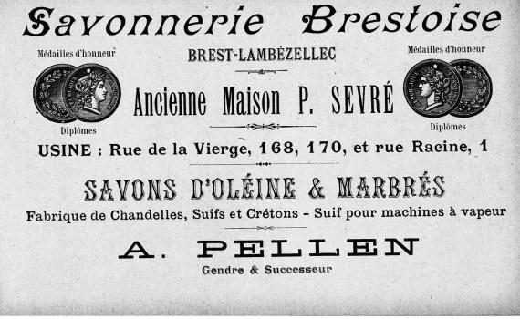 Brest-savonnerie_PELLEN_A_1906