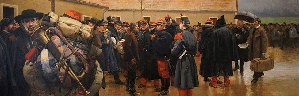 chemins de memoire 1870