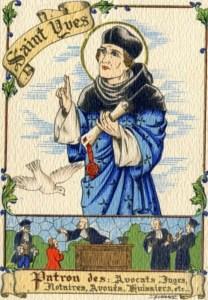 Saint-Yves