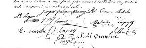 Signature_temoins