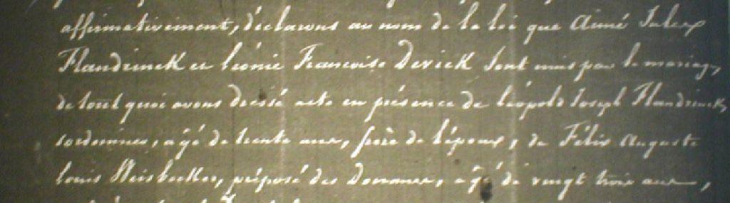 Temoin_WEISBECKER_Felix_Auguste_Louis_1864_Dunkerque