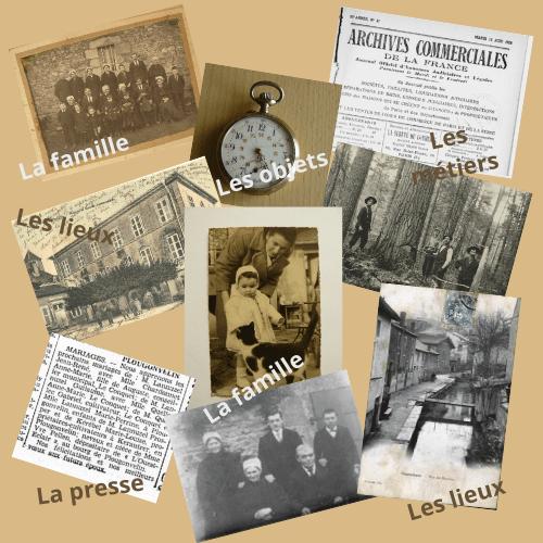 Genealogie_Familiale