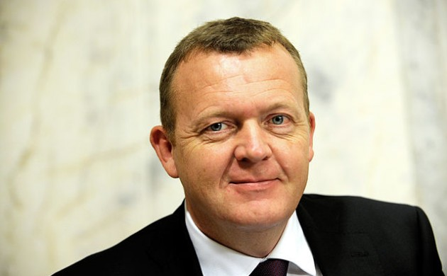 Image Result For Danish Pm