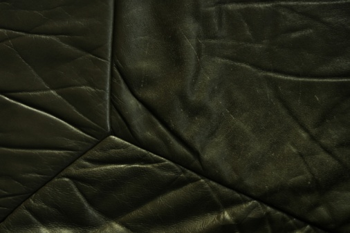 Amanda Flanigan 2017 05 16how To Take The Shininess Out Of Faux Leather