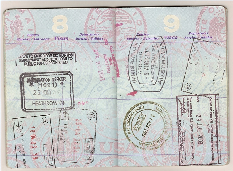 How To Get A Certified Copy Of A Romanian Birth Certificate