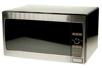 panasonic 1200 genius microwave